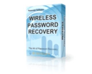 Wireless Password Recovery 2.14 Wireless-Password-Recovery[1].jpg